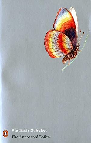 The Annotated Lolita: Nabokov, Vladimir