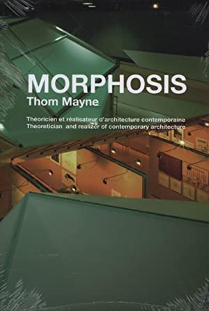 Morphosis: Collectif