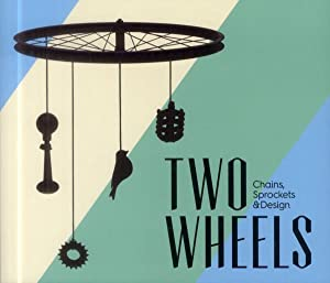 two wheels - chains, sprockets et design