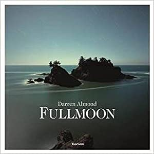 Darren Almond - full moon
