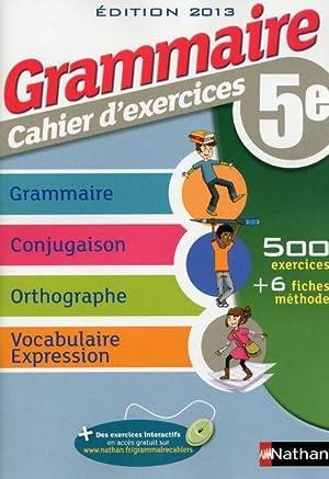 Manuels College Francais Chapitre Livres Et Presse