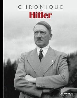 Hitler: Collectif
