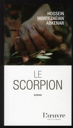 le scorpion: Collectif
