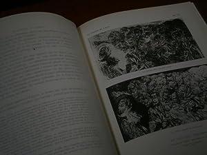 Le Linceul du Christ. Etude scientifique.: Vignon, Paul