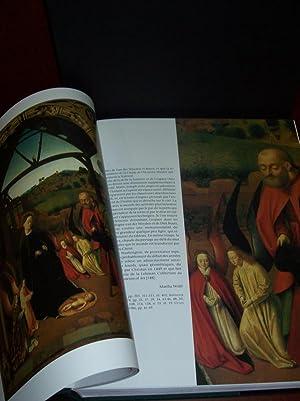 La Peinture Flamande en Amérique.: Fonds mercator