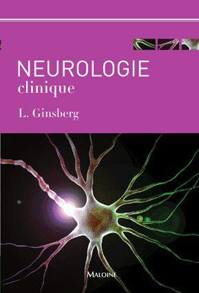 Neurologie clinique