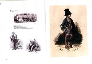les français peints par eux-mêmes: Collectif