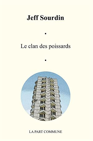 le clan des poissards