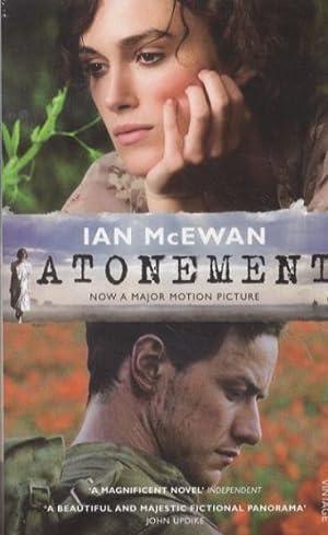ATONEMENT - FILM TIE-IN: Collectif