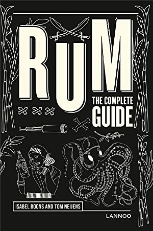 rum - the complete guide