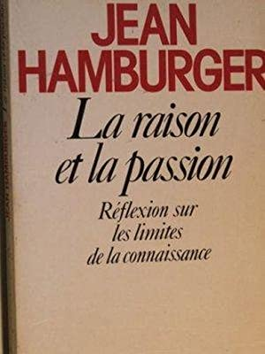 La Raison et la passion
