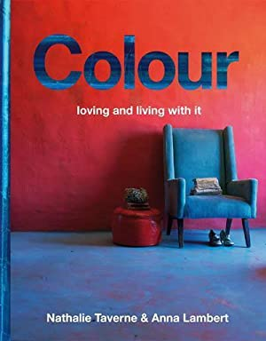 colour loving and living with it