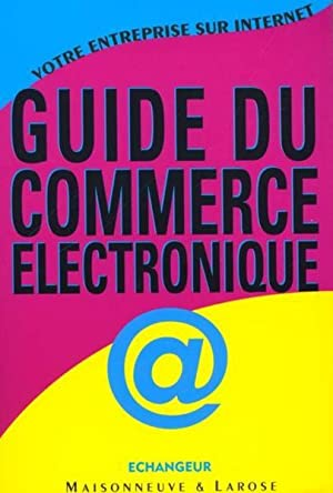 Guide du commerce électronique