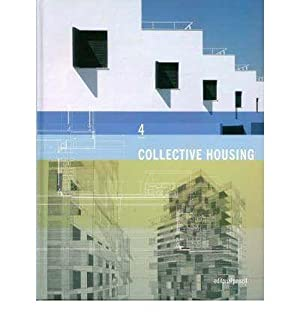 collective housing (maison collective)