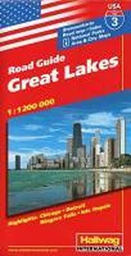 great lakes t.3