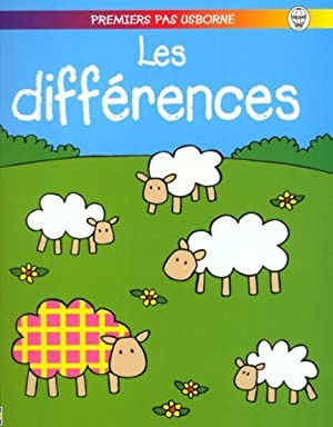 Les Differences