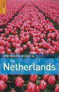 THE NETHERLANDS - 5TH EDITION