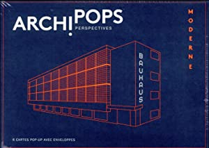 archipops perspectives