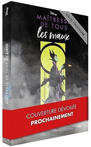 French short films