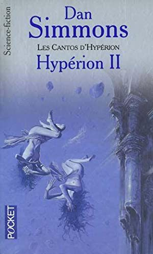 hyperion t.2