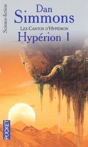 hyperion t.1