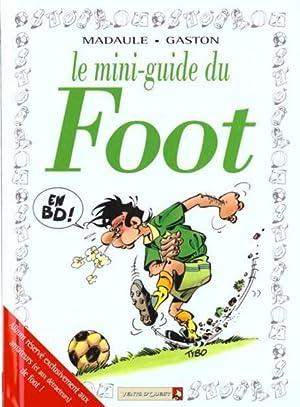 LE FOOT: Collectif