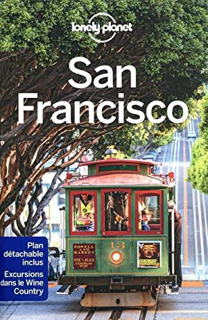 San Francisco (2e édition)