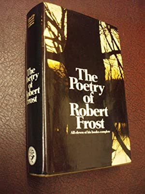 an overview of the many themes in the poetry of robert frost Robert frost's 1934 poem, desert places, speaks on the loneliness and solitude that a person often feels, and relates this loneliness to nature in this poem frost uses snow much the same way that he uses desert to show how loneliness is a major part of human life for most all human beings.