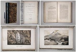 Reis over Java, Madura en Bali, in: HOEVELL, W.R. VAN,
