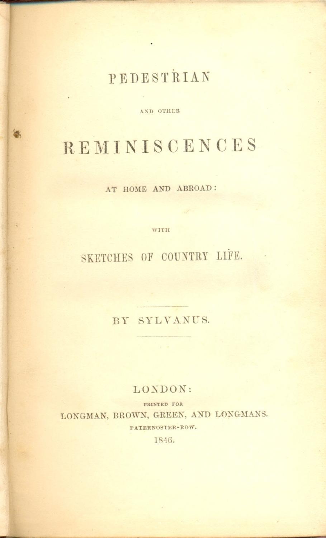 1911 Encyclopædia Britannica/Potter, Henry Codman