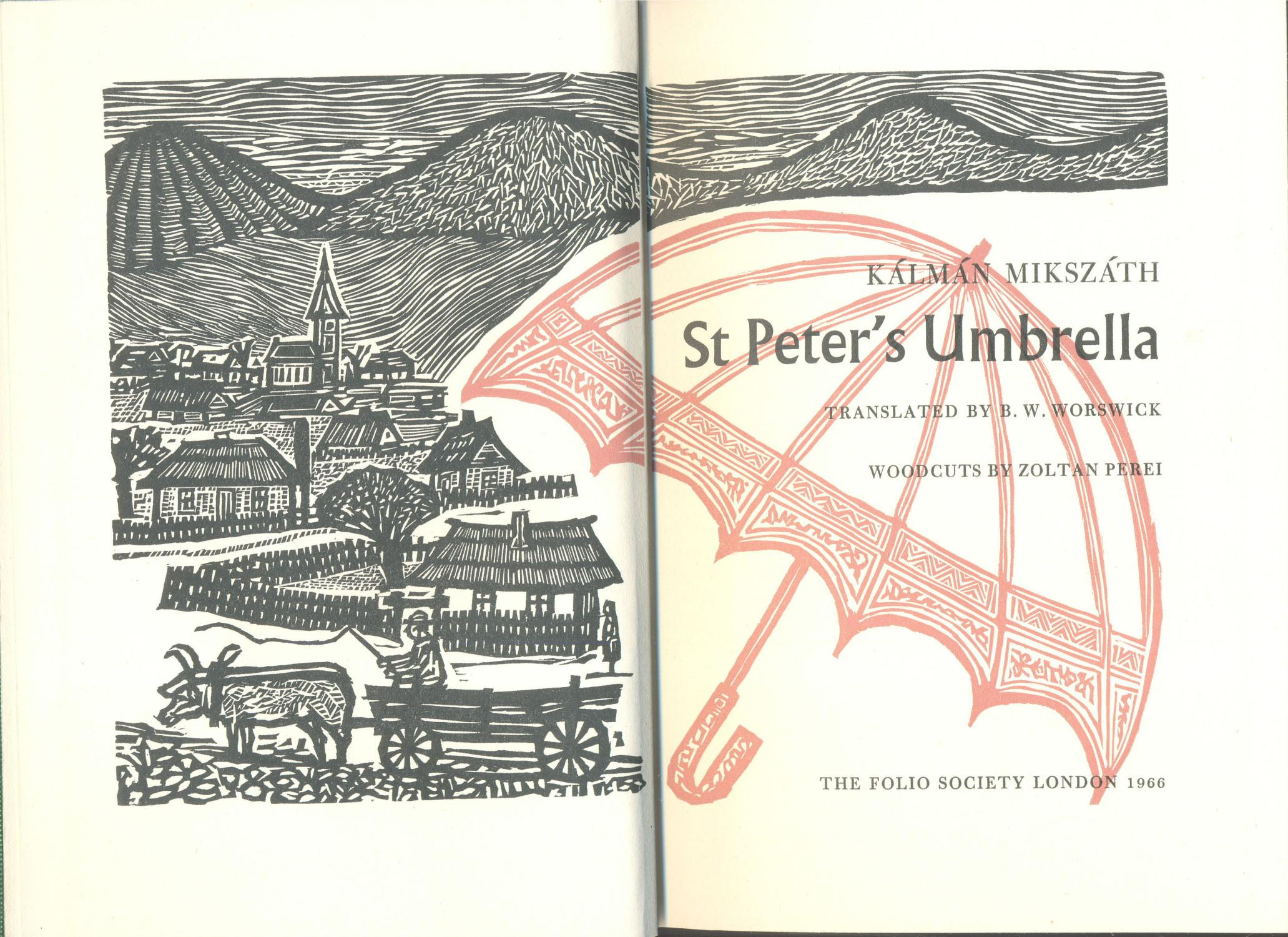 """Image result for St Peters Umbrella"""""""