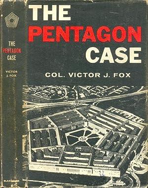 The Pentagon Case: Fox, Col. Victor