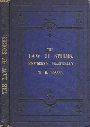 The Law of Storms Considered Practically
