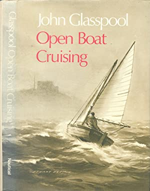 Open Boat Cruising: Glasspool, John