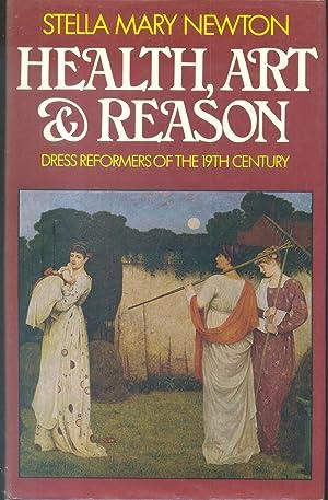 grahamism 19th century health reform