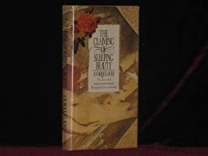 THE CLAIMING OF SLEEPING BEAUTY: Rice, Anne [A