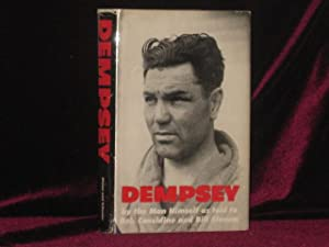 Dempsey. By the Man Himself