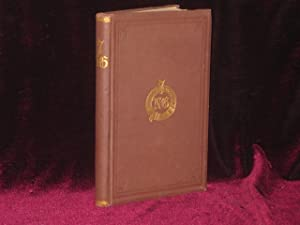 THE MANUAL OF THE SEVENTH REGIMENT, National Guard S.N.Y.