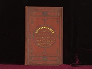 Handbook of the United States of America,: Brockett, L. P.,