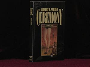 Ceremony. A Spencer Novel