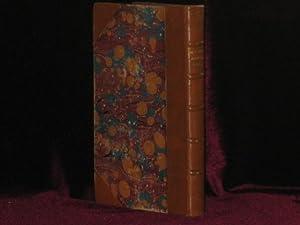 Shakspere (Shakespeare) Allusion Books; Part I A.D.: Ingleby, C. M.,