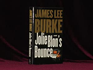 JOLIE BLON'S BOUNCE. A Novel