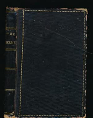 The Hermit, or an Account of Francis: Atkinson, John]