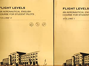 FLIGHT LEVELS - AN AERONAUTICAL ENGLISH COURSE FOR STUDENT PILOTS - PRE-FLIGHT BRIEFING AND CREW ...