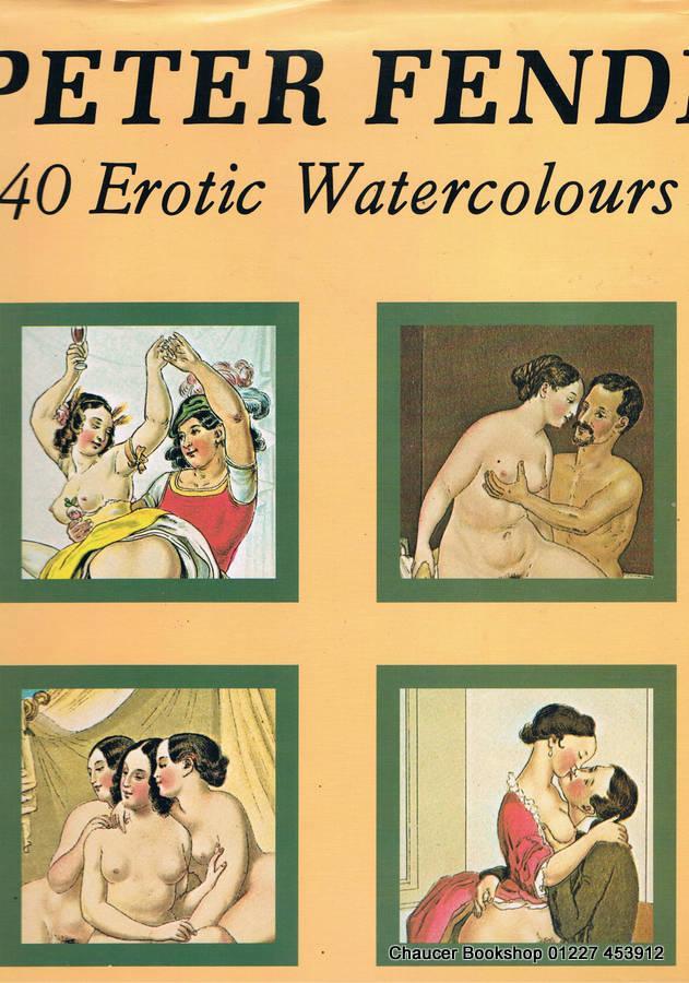 Erotic movies free