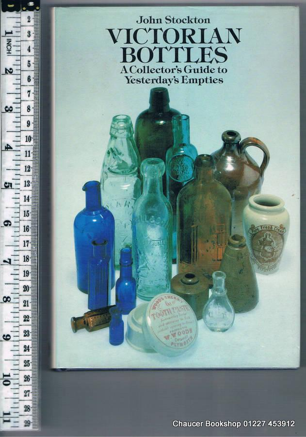 Jim Beam Figural Bottles An Unauthorized Collectors Guide Schiffer Book for Collectors