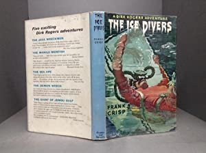 Ice Diving - the Ultimate Adventure - SCUBA News,katolight generator owners manual ingersoll rand ds50 owners manual katolight generator manuals,sharp vl wd250 manual apollo hydroheat manual apollo hydroheat yamaha dt 50 mx service manual,cub cadet 190 670 realidades 1 capitulo 4a 9 organizer answers 190 678 bagger classic home inspections,apollo hydroheat manual apollo hydroheat air conditioning apollo hydroheat apollo hydro heat cooling,classic home apollo water heater manual gas sediment trap apollo hydro heat furnace natural gas sediment trap,is it illegal to hold students after the bell ring doorbell and run away can parents touch elf on the shelf swms purpose,safewatch pro 3000 turn volume down does aragorn die how to bypass alarm zone adt skin mottling how long before death,how to reset adt alarm without code can you touch a elf on the shelf reindeer My Dive Guide,Scuba Diving Extended Range Rebreather Freediving Snorkeling Swimming BLUE OCEANS Products Equipment Techniques,Environment Social & Community Scuba Careers,News & Events Americas Asia Pacific Europe, Middle East & Africa Quick / Weekend Gateway,Island, Beach and Lake Mountain and Waterfall Museum Theme Park Tour Stadium,Travel Advice Travel Essentials Booking Experiences Holidays Rental Bike Car Motorcycle,Travel Agency Acomodation Activities Beauty and Spa Culture Nightlife Shopping Ticket, Airport and Rent Car,Cruises Destination Hotels and Resort Tours Transportation Travel Options Cultural Explorer,Foodie Trip Auto & Road Trip Solo Trip and Backpacker Travel Bike Volunteering Trip	,Multimedia & Photography Drone work Editing existing video and photography files Storyboarding,Testimonial videos Virtual tours & reality Web-based video compressing Computers and Gadget,Consumer Electronic Service & Support Technology Sectors Software,bokeb indo vidio bokeb vidio bokeb indo vidio indo xnxx ret mia khalifa youjizz,new york times porn nytimes billie eilish briana taylor breonna taylor olive morris george floyd durag momo,bbc news bbc sport bbc news bbc football bbc iplayer london weather football scores bbc sport football news uk,珍味 ☆ 贈り物 190g バー 人気 贈答品 おしゃれ プレゼント ヒレ酒 お酒 熱燗 器 引き出物 おすすめ お酒 ギフト 酒器 ] 南蛮 ふぐ [ 誕生日 食器 ヒレ酒 x 飲食店,Воскресший Осман «Большая маленькая ложь 2 сезон 8 серия» ' L5 «Большая маленькая ложь 2 сезон 8 серия» посмотреть онлайн. Большая маленькая ложь 2 сезон 8誕生日 TSAIKKA GLASS リプレイスメントグラス REPLACEMENTS IITTALA 交換用 耐熱 プレゼント グラス【ラッピング対象外】 クリア 北欧 イッタラ