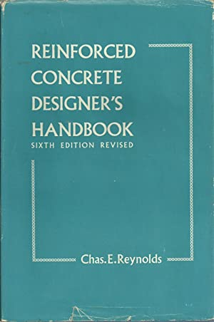 Handbook edition reynolds pdf 11th