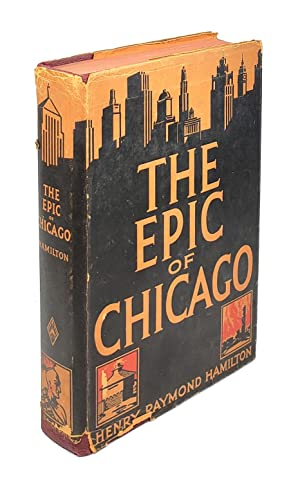 The Epic of Chicago