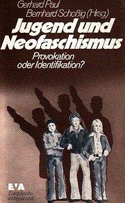 Jugend und Neofaschismus